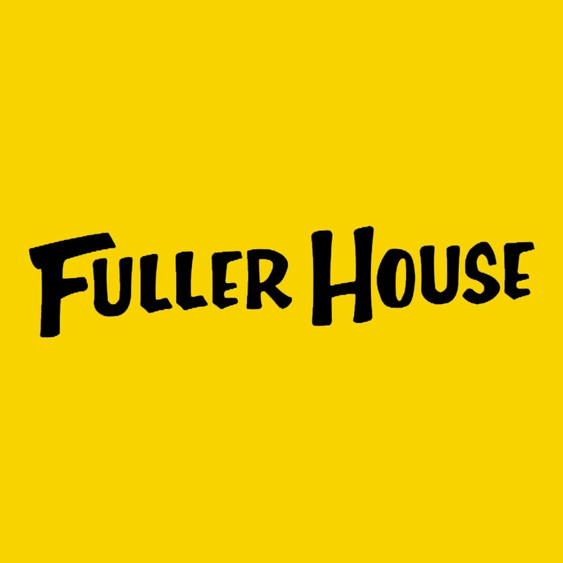 Fuller House Fashion, Clothing + Style