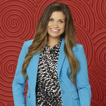 topanga matthews girl meets world This season of girl meets world is like a time capsule for boy meets world fans, which is appropriate considering that in episode three, cory, shawn and topanga dig up a time capsule in mr feeny's backyard.