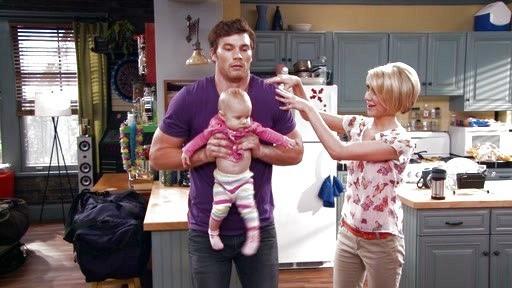 baby daddy season 3 episode 18