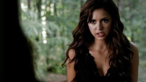 The Vampire Diaries Season 5 Episode 3 Fashion, Clothing +