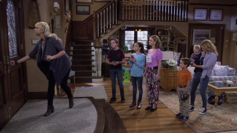 House Season 6 Episode 1 Music House Season 6 Episode 1
