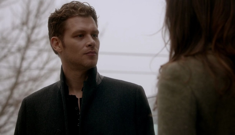 Image result for klaus mikaelson