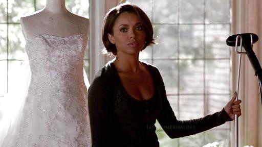 The Vampire Diaries Season 6 Episode 21 Fashion, Clothing + Style