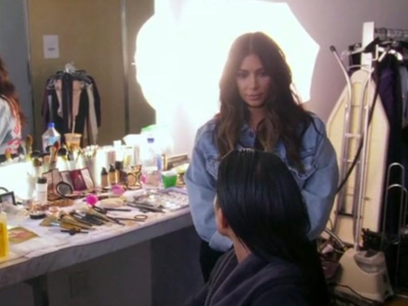 keeping up with the kardashians season 12 episode 11 full episode