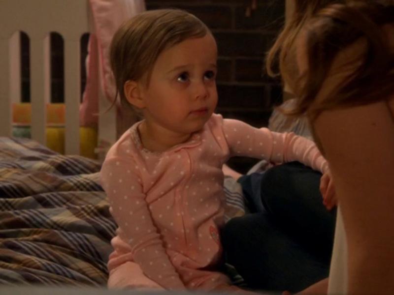 baby daddy season 1 episode 1