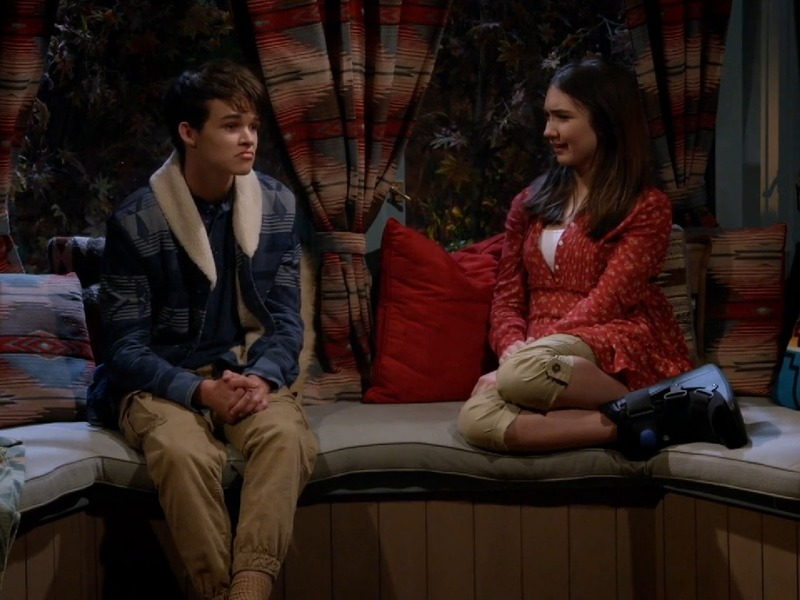 girl meets world clothing Fashion from girl meets world on disney   see more ideas about girl meets world, style clothes and stylish clothes.