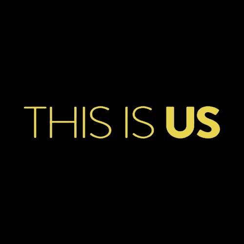 This Is Us (Tags) Fashion, Clothing + Style | Pradux