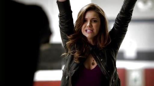 The Vampire Diaries Season 6 Episode 11 Fashion, Clothing +