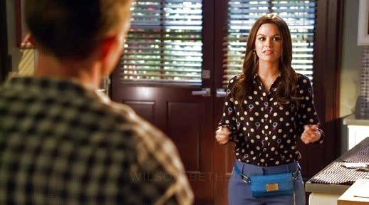 Hart of Dixie Season 2 Episode 18 Fashion, Clothing + Style