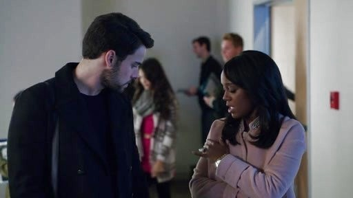 How to Get Away With Murder Season 1 Episode 11 Fashion, Clothing ...