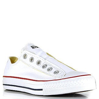Womens Converse Shoes Without Laces