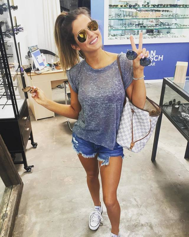 f80303109b0e4 Jojo Fletcher. over 2 years. Like Liked Unlike. Pradux s Photo