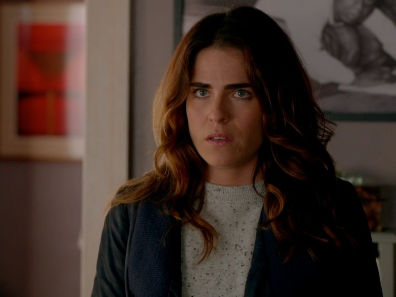 Image result for how to get away with a murderer laurel