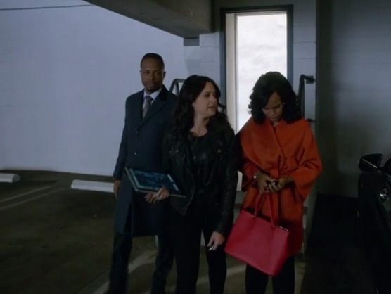 scandal series season 1 download