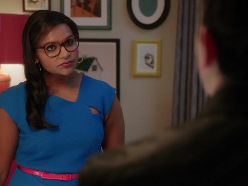 mindy project episode 1 stream tom yum goong 2 movie trailer