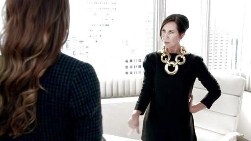 Diana Trout Fashion Clothing Style Pradux