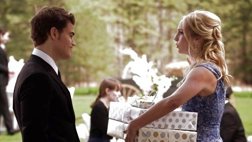 tvd season 6 episode 21